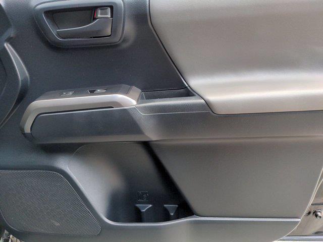 2019 Toyota Tacoma Double Cab 4x2, Pickup #P98628 - photo 38