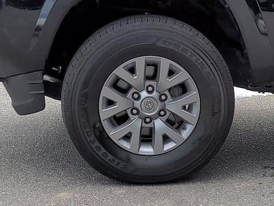 2019 Toyota Tacoma Double Cab 4x2, Pickup #P98628 - photo 11
