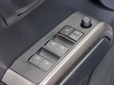 2019 Toyota Tacoma Double Cab 4x2, Pickup #P98628 - photo 15