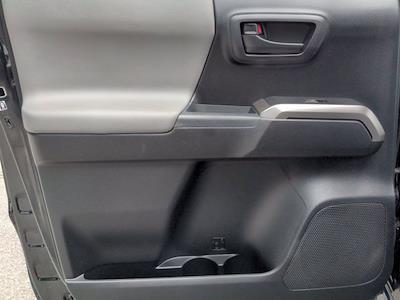 2019 Toyota Tacoma Double Cab 4x2, Pickup #P98628 - photo 27