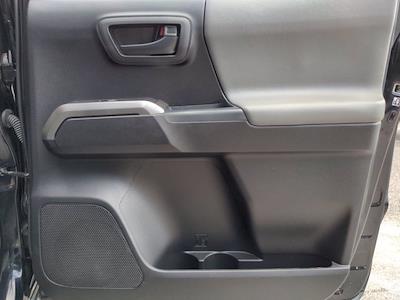 2019 Toyota Tacoma Double Cab 4x2, Pickup #P98628 - photo 34