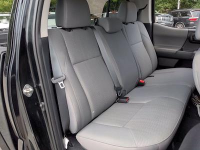 2019 Toyota Tacoma Double Cab 4x2, Pickup #P98628 - photo 37