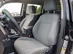 2019 Toyota Tacoma Double Cab 4x2, Pickup #P98628 - photo 16