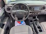 2019 Toyota Tacoma Double Cab 4x2, Pickup #P98628 - photo 31
