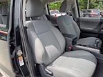 2019 Toyota Tacoma Double Cab 4x2, Pickup #P98628 - photo 40