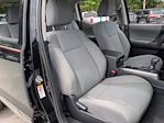 2019 Toyota Tacoma Double Cab 4x2, Pickup #P98628 - photo 41