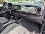 2019 Toyota Tacoma Double Cab 4x2, Pickup #P98628 - photo 42