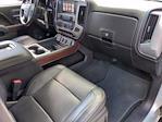 2018 Sierra 1500 Crew Cab 4x4,  Pickup #P99479 - photo 20