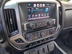 2018 Sierra 1500 Crew Cab 4x4,  Pickup #P99479 - photo 24