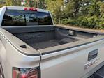 2018 Sierra 1500 Crew Cab 4x4,  Pickup #P99479 - photo 32