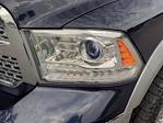 2017 Ram 1500 Quad Cab 4x4,  Pickup #PS23340A - photo 10