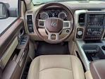 2017 Ram 1500 Quad Cab 4x4,  Pickup #PS23340A - photo 16