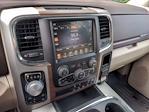 2017 Ram 1500 Quad Cab 4x4,  Pickup #PS23340A - photo 24