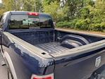 2017 Ram 1500 Quad Cab 4x4,  Pickup #PS23340A - photo 31