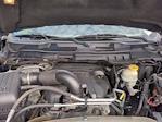 2017 Ram 1500 Quad Cab 4x4,  Pickup #PS23340A - photo 32