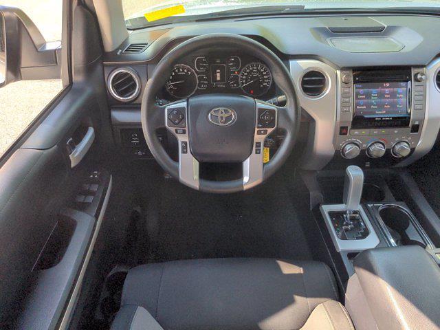 2018 Tundra Crew Cab 4x2,  Pickup #PS24261A - photo 16