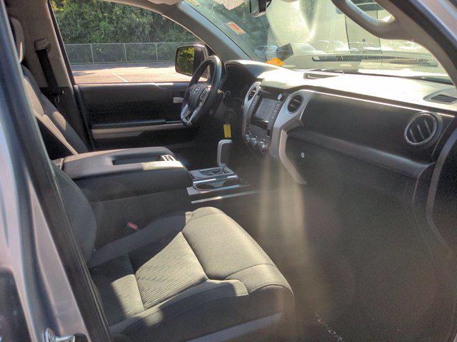 2018 Tundra Crew Cab 4x2,  Pickup #PS24261A - photo 20
