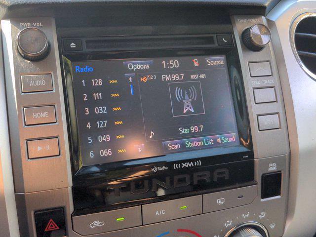 2018 Tundra Crew Cab 4x2,  Pickup #PS24261A - photo 25