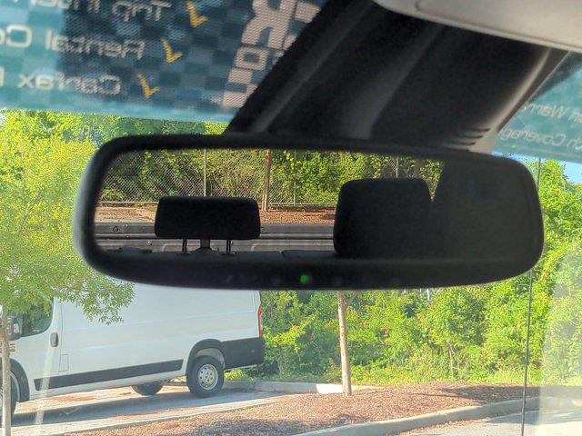 2018 Tundra Crew Cab 4x2,  Pickup #PS24261A - photo 28