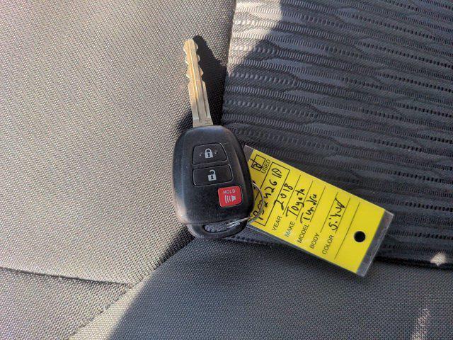 2018 Tundra Crew Cab 4x2,  Pickup #PS24261A - photo 34