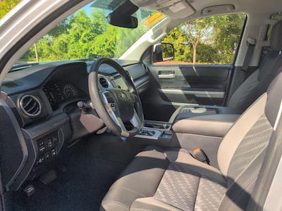 2018 Tundra Crew Cab 4x2,  Pickup #PS24261A - photo 14