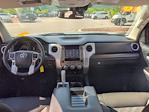 2018 Tundra Crew Cab 4x2,  Pickup #PS24261A - photo 17