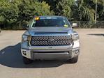 2018 Tundra Crew Cab 4x2,  Pickup #PS24261A - photo 4
