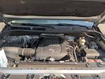 2018 Tundra Crew Cab 4x2,  Pickup #PS24261A - photo 32