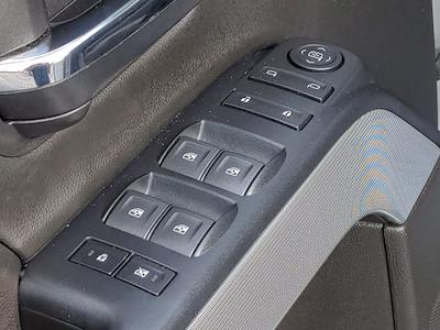 2018 Chevrolet Silverado 1500 Crew Cab 4x4, Pickup #PS32665 - photo 15