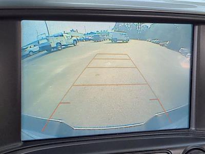 2018 Chevrolet Silverado 1500 Crew Cab 4x4, Pickup #PS32665 - photo 24