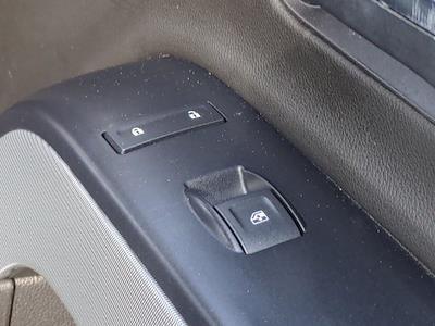 2018 Chevrolet Silverado 1500 Crew Cab 4x4, Pickup #PS32665 - photo 39