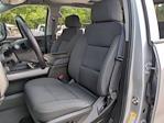 2018 Chevrolet Silverado 1500 Crew Cab 4x4, Pickup #PS32665 - photo 16