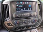 2018 Chevrolet Silverado 1500 Crew Cab 4x4, Pickup #PS32665 - photo 23