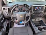 2018 Chevrolet Silverado 1500 Crew Cab 4x4, Pickup #PS32665 - photo 31