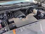 2018 Chevrolet Silverado 1500 Crew Cab 4x4, Pickup #PS32665 - photo 43