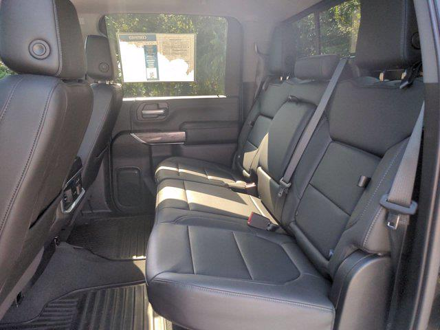 2020 Silverado 2500 Crew Cab 4x4,  Pickup #PS38661 - photo 31