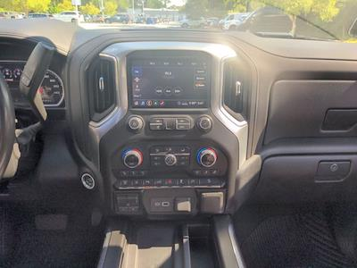 2020 Silverado 2500 Crew Cab 4x4,  Pickup #PS38661 - photo 24