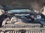 2020 Silverado 2500 Crew Cab 4x4,  Pickup #PS38661 - photo 33