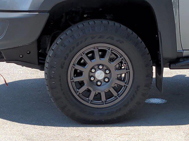 2020 Chevrolet Colorado Crew Cab 4x4, Pickup #PS43192 - photo 11