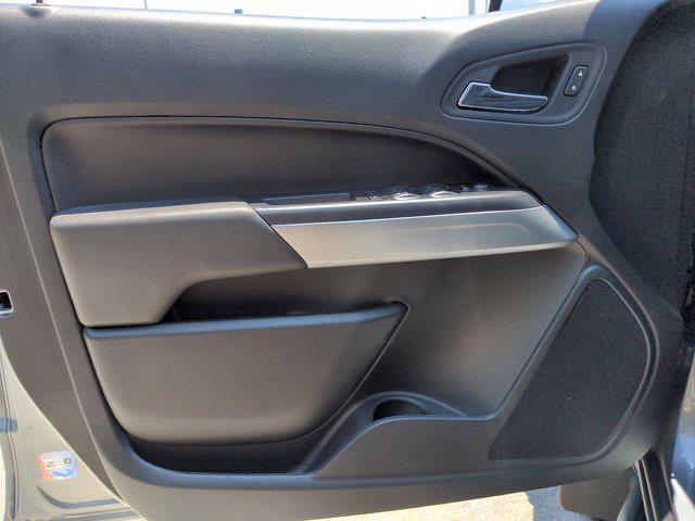 2020 Chevrolet Colorado Crew Cab 4x4, Pickup #PS43192 - photo 13