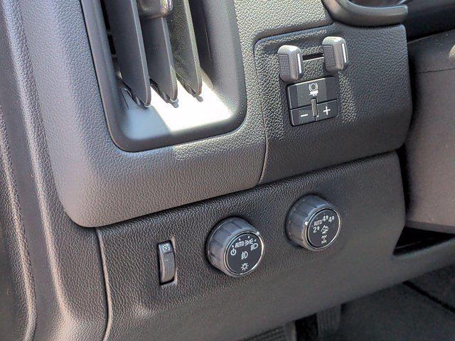 2020 Chevrolet Colorado Crew Cab 4x4, Pickup #PS43192 - photo 18