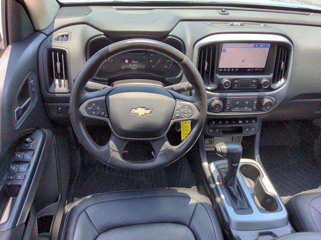 2020 Chevrolet Colorado Crew Cab 4x4, Pickup #PS43192 - photo 32
