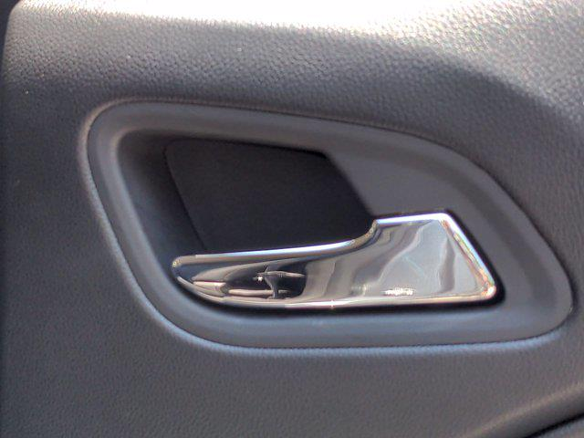 2020 Chevrolet Colorado Crew Cab 4x4, Pickup #PS43192 - photo 36