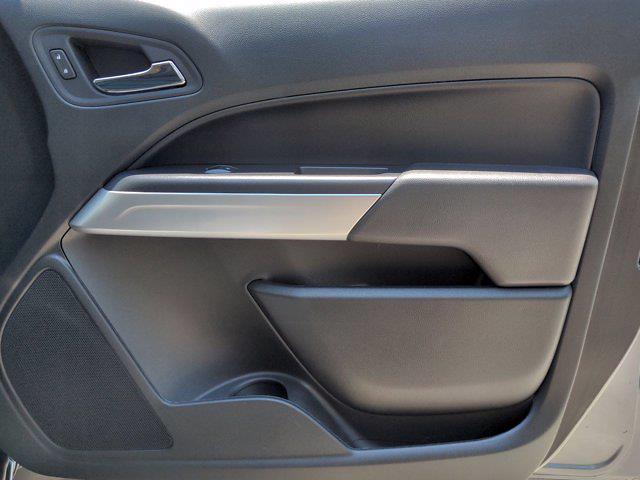 2020 Chevrolet Colorado Crew Cab 4x4, Pickup #PS43192 - photo 39
