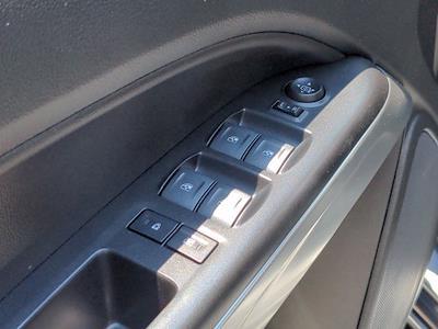 2020 Chevrolet Colorado Crew Cab 4x4, Pickup #PS43192 - photo 15
