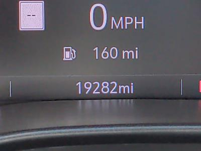 2020 Chevrolet Colorado Crew Cab 4x4, Pickup #PS43192 - photo 22