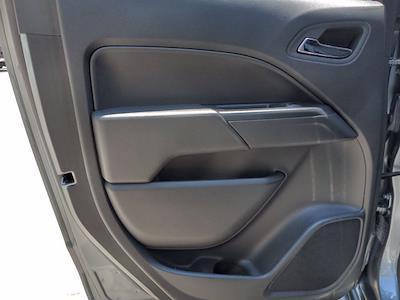2020 Chevrolet Colorado Crew Cab 4x4, Pickup #PS43192 - photo 28