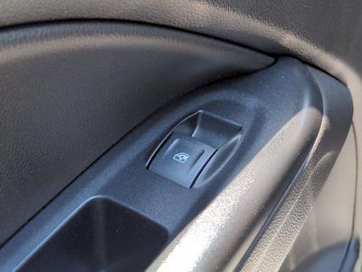 2020 Chevrolet Colorado Crew Cab 4x4, Pickup #PS43192 - photo 30