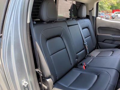 2020 Chevrolet Colorado Crew Cab 4x4, Pickup #PS43192 - photo 38