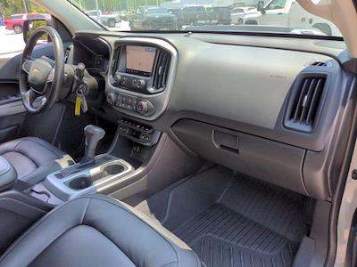 2020 Chevrolet Colorado Crew Cab 4x4, Pickup #PS43192 - photo 43